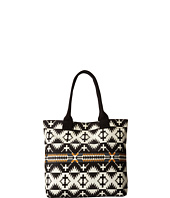 Pendleton - Canopy Canvas Tote