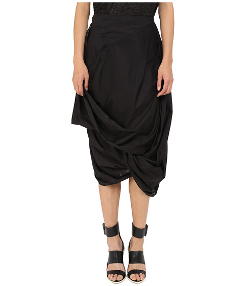 Vivienne Westwood Eight Skirt