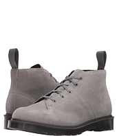 Dr. Martens - Church 5-Eye Monkey Boot
