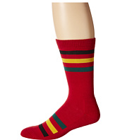 Pendleton - National Park Crew Socks