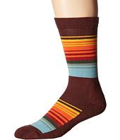 Pendleton - National Park Crew Socks
