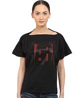 Vivienne Westwood - Active Resistance Monarchy T-Shirt