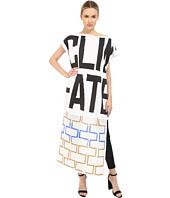 Vivienne Westwood - Brick T-Shirt