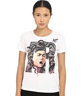 Vivienne Westwood - Medusa T-Shirt