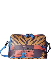 Vivienne Westwood - Tigermania
