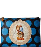 Vivienne Westwood - Bunny