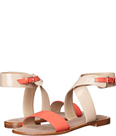 Furla - Strega Sandal