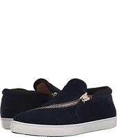 Furla - Spy Sneaker