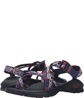 Chaco - Updraft EcoTread™ X2
