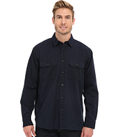 Filson - Chino Shirt