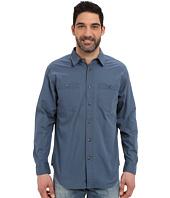 Filson - Buckhorn Field Shirt