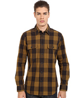 Filson - Kitsap Work Shirt