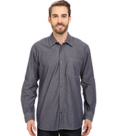 Filson - Westport Chambray Shirt