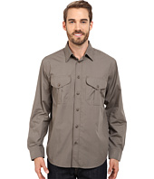 Filson - Filson's Feather Cloth Shirt
