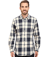 Filson - Wildwood Shirt