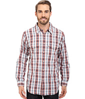 Filson - Twin Lakes Sport Shirt