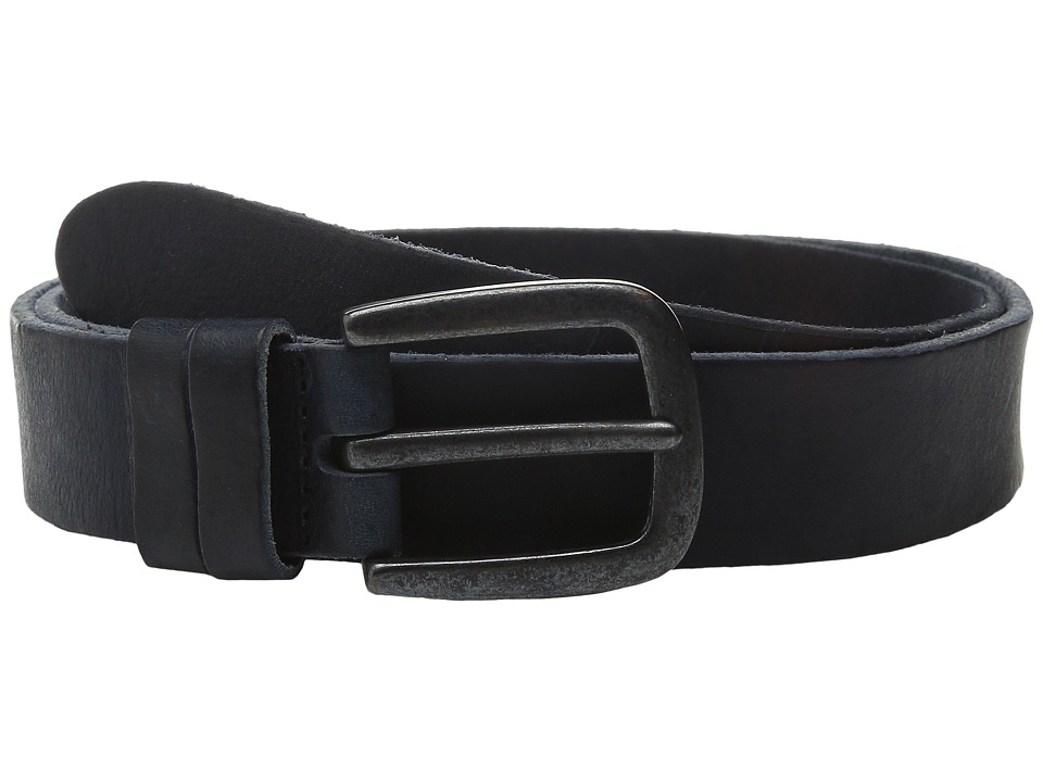 You searched for: navy blue belt! Etsy is the home to thousands of handmade, vintage, and one-of-a-kind products and gifts related to your search. No matter what you're looking for or where you are in the world, our global marketplace of sellers can help you find unique and affordable options. Let's get started!