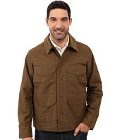 Filson - Lightweight Dry Journeyman Jacket