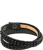 COWBOYSBELT - 2594 Bracelet