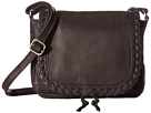COWBOYSBELT Bag Tadley (Black)