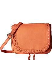 COWBOYSBELT - Bag Tadley