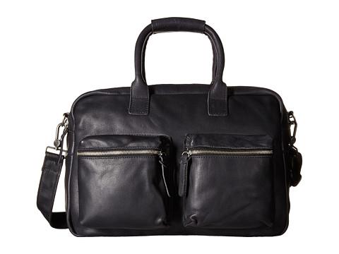 COWBOYSBELT The Bag - Antracite