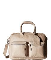 COWBOYSBELT - The Bag