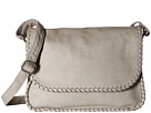 COWBOYSBELT Bag Watton (Light Grey)