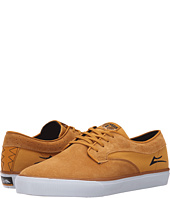 Lakai - Riley Hawk