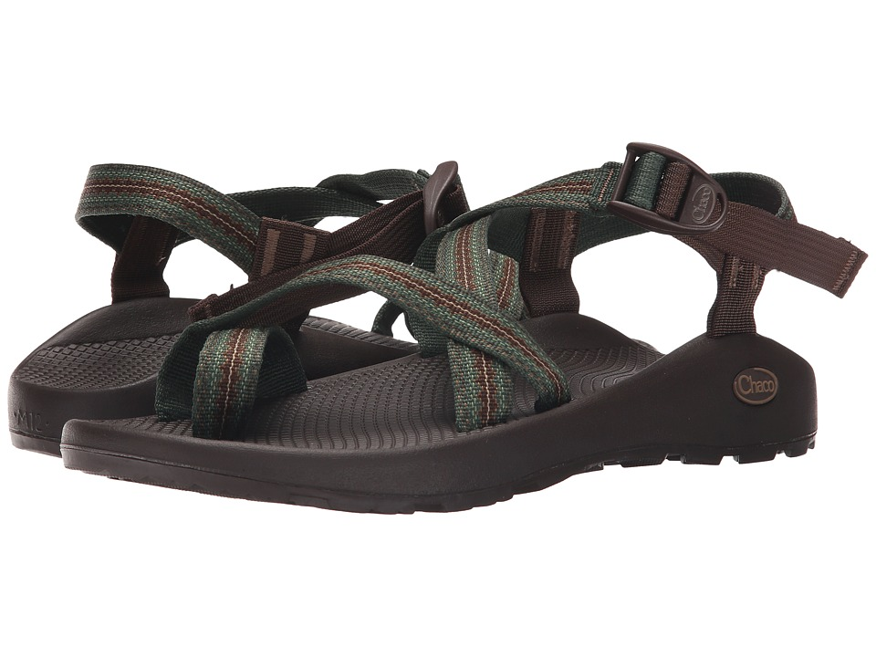 Chaco - Z/2 Classic (Forest) Men