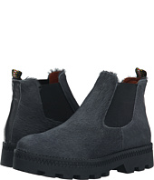 Penelope Chilvers - Alpine Pony Boot