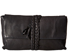 COWBOYSBELT Purse Selsey (Black)