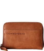 COWBOYSBELT - Woodley