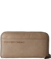 COWBOYSBELT - The Purse