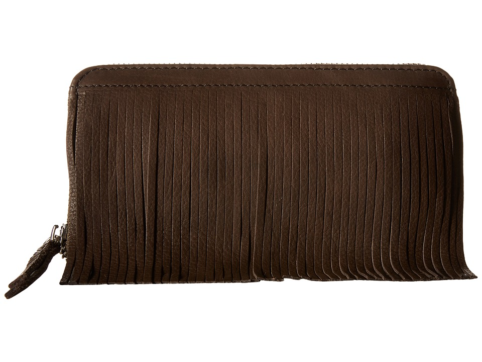 COWBOYSBELT Purse Southwell Mud Handbags