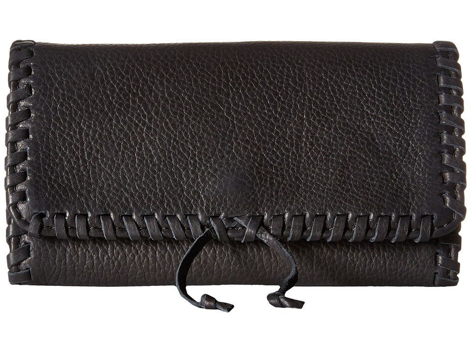 COWBOYSBELT Purse Syston Black Handbags