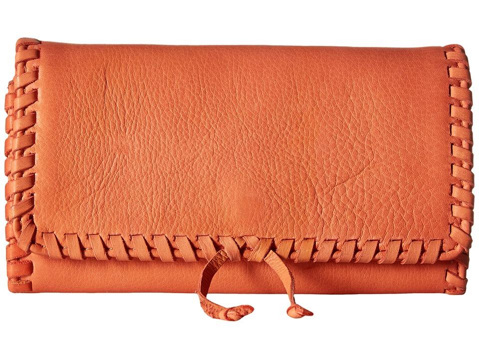 COWBOYSBELT Purse Syston Coral Handbags