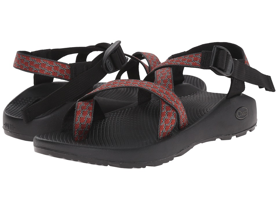 Chaco - Z/2 Classic (Patchwork) Men