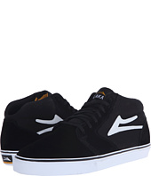 Lakai - Fura High