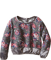 Lucky Brand Kids - Rosy Popover (Toddler)