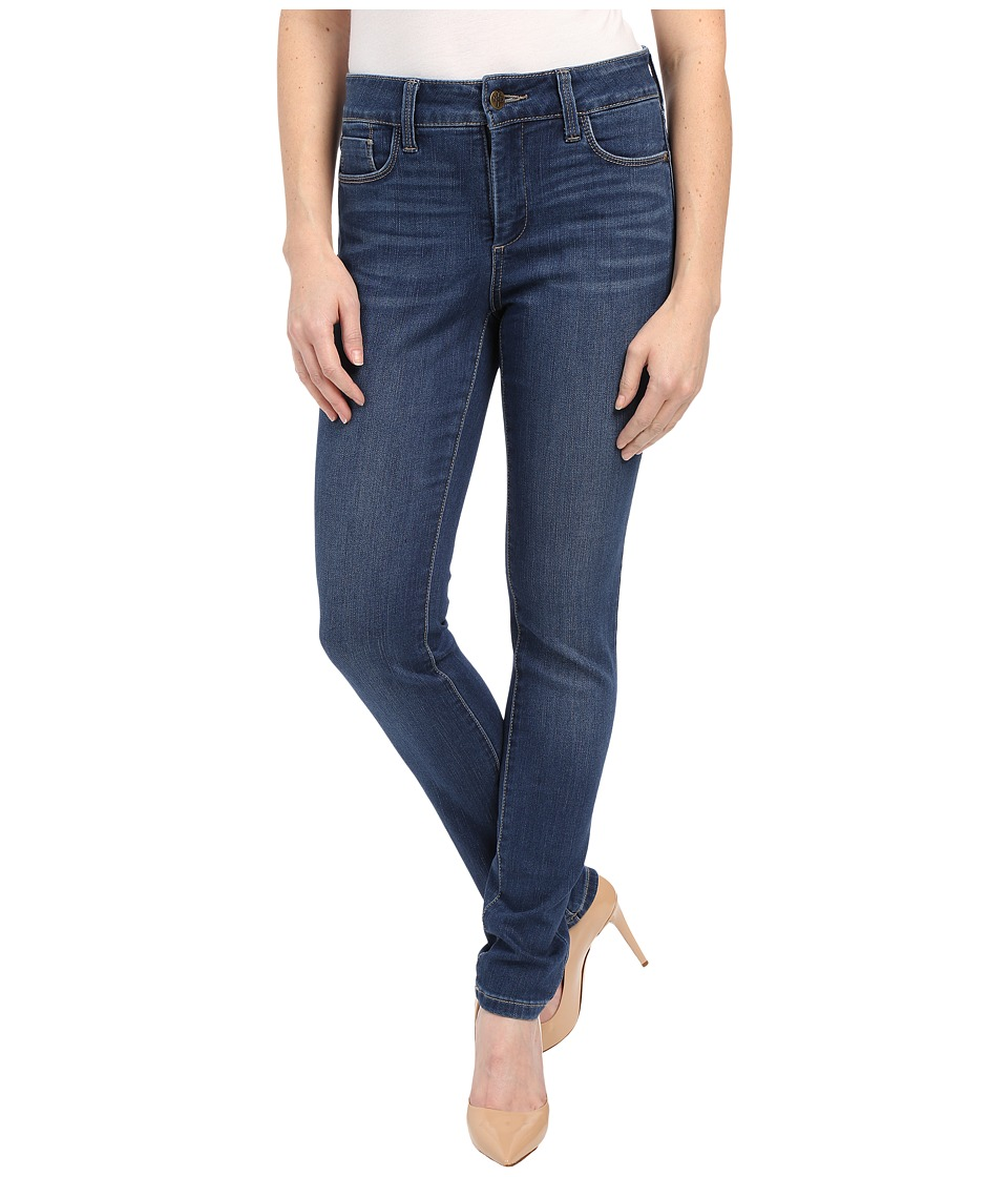 NYDJ Petite Petite Alina Leggings in Echo Valley Echo Valley Womens Jeans