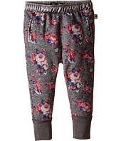 Lucky Brand Kids - Rexi Jogger (Toddler)
