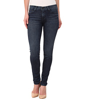 Big Star - Alex Skinny Jeans in 2 Year Toreno