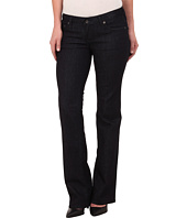 Big Star - Pride Bootcut Jeans in Callisto
