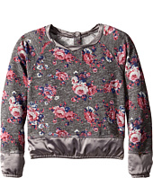Lucky Brand Kids - Rosy Popover (Little Kids)
