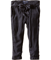 Lucky Brand Kids - Tie Front Trousers (Little Kids)