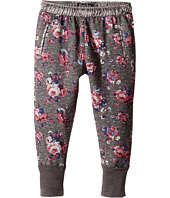 Lucky Brand Kids - Rexi Jogger (Little Kids)
