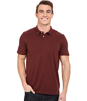 Volcom - Wowzer Polo Short Sleeve Shirt