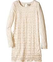 Lucky Brand Kids - Kingston Dress (Big Kids)