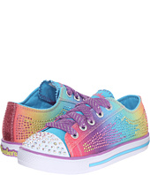 SKECHERS KIDS - Electro Spark 10574L Lights (Little Kid/Big Kid)